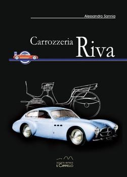 Carrozzeria Riva