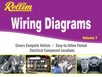 Rellim wiring diagram books schematic wiring diagram rellim wiring diagram books images gallery asfbconference2016 Gallery