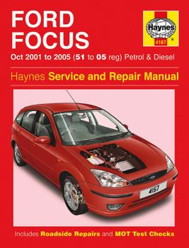 ford fiesta petrol diesel oct 95 mar 02 haynes repair manual rh automotobookshop com au Ford Ka Ford Puma RS Wallpaper