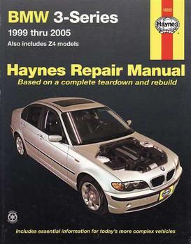bmw 3 series e46 1998 2006 workshop manual rh automotobookshop com au bmw 318i e46 service manual bmw 316i e46 workshop manual