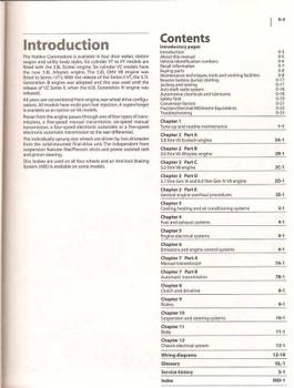 holden commodore 1997 2007 vt vx vy vz series workshop manual rh automotobookshop com au holden vy commodore workshop manual free downloads holden vt vx vy vu commodore workshop manual pdf