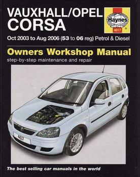 holden barina combo xc series petrol diesel 2001 2010 workshop rh automotobookshop com au White Holden Barina 2013 Holden Barina