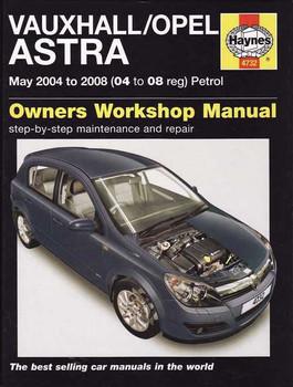 holden yg cruze workshop manual user manual guide u2022 rh alt school life com