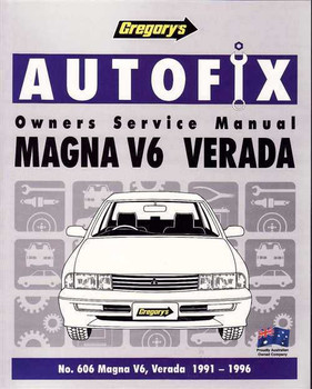 mitsubishi lancer mirage ce cg ch 1996 2007 workshop manual rh automotobookshop com au mitsubishi mirage service manual mitsubishi mirage service manual