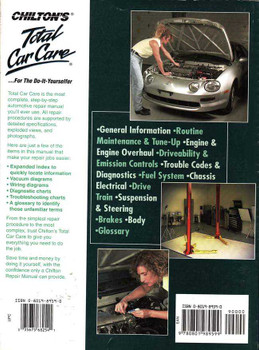 Toyota Celica 1994 - 1998 Workshop Manual