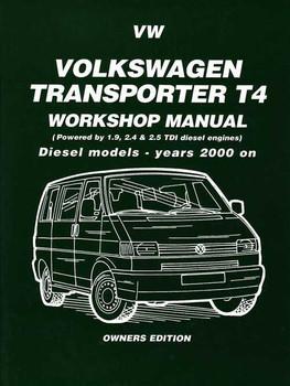 89 vw bus manual array volkswagen transporter t5 diesel 2003 2014 workshop manual rh automotobookshop com au fandeluxe Choice Image
