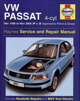volkswagen passat 2000 2005 workshop manual rh automotobookshop com au 2018 Volkswagen Passat 2012 Volkswagen Passat