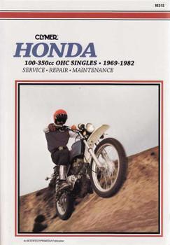honda motorcycle workshop manuals rh automotobookshop com au Honda CBX 400 Custom Honda CB400SF