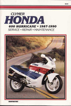 honda motorcycle workshop manuals rh automotobookshop com au Honda CB360 Honda CB400F