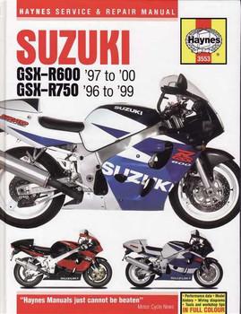 suzuki gsx r gsx f katanas 1988 1996 workshop manual rh automotobookshop com au Suzuki Motorcycles Suzuki Katana 1100