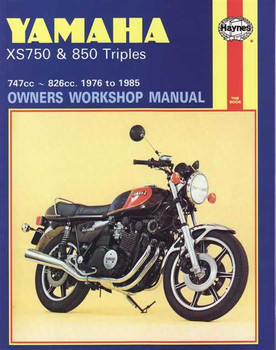 Yamaha xt600 1983 2003 service repair manual download pdf array yamaha xt125 xt200 xt250 1980 1984 workshop manual rh automotobookshop com au fandeluxe Images