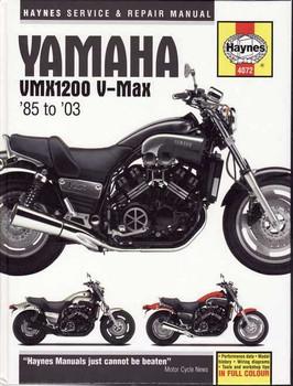 yamaha xs1100e complete workshop repair manual 1977 1980
