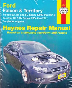 falcon fg owners manual ultimate user guide u2022 rh lovebdsobuj com FG Falcon Interior Ford FG Ute