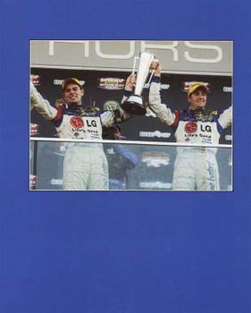 The Great Race 2006 Annual (No. 26): 2006 Super Cheap Auto 1000