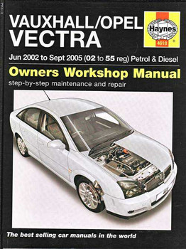 2001 holden vectra workshop manual professional user manual ebooks u2022 rh gogradresumes com 2018 Holden Astra Holden Astra Review