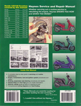 honda motorcycle workshop manuals rh automotobookshop com au