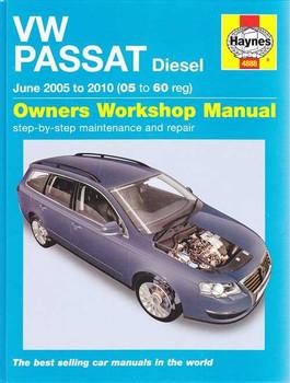 volkswagen passat 2000 2005 workshop manual rh automotobookshop com au Volkswagen Jetta Parts Diagram Volkswagen Jetta Parts Diagram