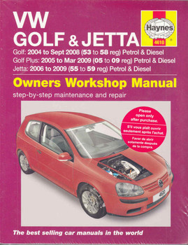 vw golf owners manual 2010 browse manual guides u2022 rh repairmanualtech today 2018 Volkswagen Golf Manual Transmission vw golf 2011 service manual