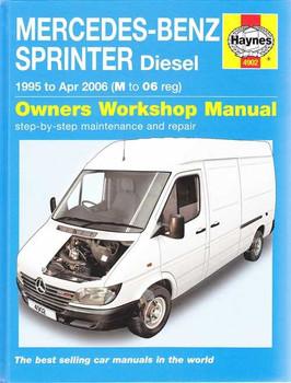 mercedes benz technical companion rh automotobookshop com au 2008 dodge sprinter owners manual 2008 sprinter service manual