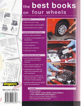 mitsubishi lancer cb amp cc 1990 1996 workshop manual rh automotobookshop com au 2015 Mitsubishi Lancer 2015 Mitsubishi Lancer