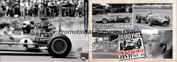 Tasman Cup 1964 - 1975 Sample Page
