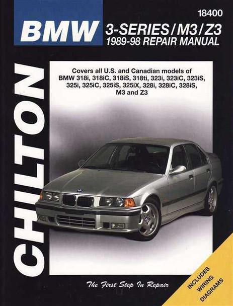bmw 3 series e36 m3 z3 1989 1998 workshop manual rh automotobookshop com au 1999 bmw e36 m3 owners manual pdf bmw e36 m3 owners manual pdf