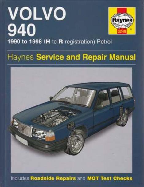 1990 volvo 240 dl owners manual open source user manual u2022 rh dramatic varieties com Volvo 240 Sedan Manual 1990 volvo 240 dl repair manual