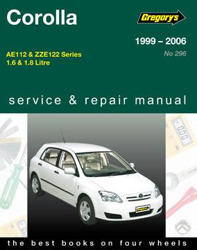 corolla 2006 service manual daily instruction manual guides u2022 rh testingwordpress co 2007 toyota corolla service manual pdf 2007 toyota corolla manual transmission fluid capacity