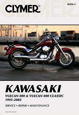 kawasaki vulcan 800 amp vulcan 800 classic 1995 2005 workshop manual rh automotobookshop com au kawasaki vulcan 500 service manual kawasaki vulcan 500 service manual pdf download