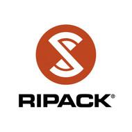 Ripack