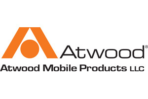 Atwood Mobile