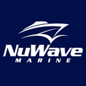 nuwave marine