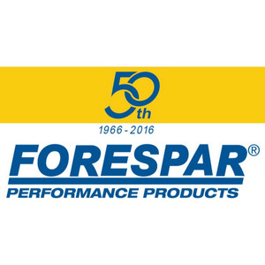 Forespar Performance Products