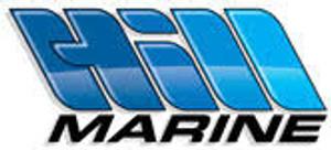 Hill Marine/Signature