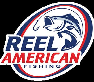 Reel American