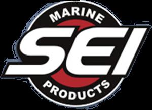 SEI Marine