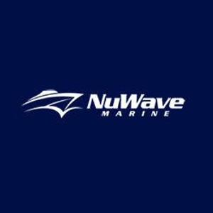 Assembled by NuWave