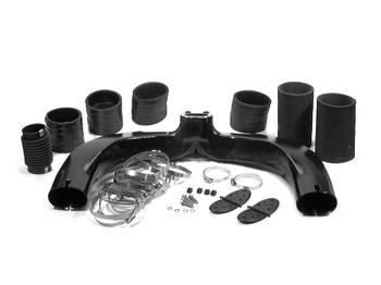 OEM MerCruiser Exhaust Pipe Kit  98-8M0117124