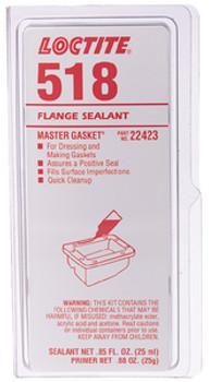 OEM Quicksilver/Mercury Master Gasket Kit 92-12564 2