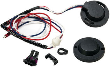 OEM Quicksilver/Mercury Trim Sender Assembly  8M0095310