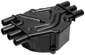 OEM Quicksilver/Mercury 4.3L Distributor Cap  898253T23