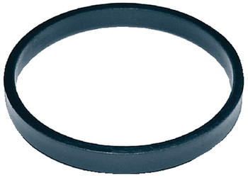 OEM Quicksilver/Mercury Prop Exhaust Seal Ring 878421
