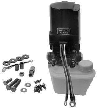 OEM MerCruiser Pump/Motor Assy 865380A13