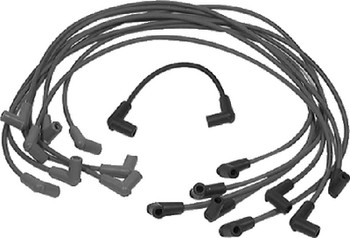 OEM Quicksilver/Mercury Delco Spark Plug Wires   84-816608Q70