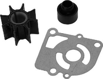 OEM Quicksilver/Mercury Impeller Kit  47-803748Q02