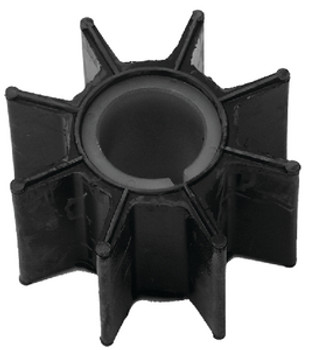 OEM Quicksilver/Mercury F8/9/9 Bigfoot Impeller  47-803748