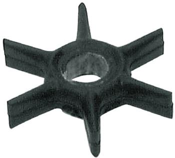 OEM MerCruiser Impeller O/B F8-15 4Stk 47-42038Q02