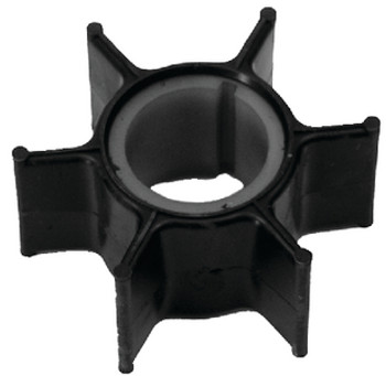 OEM Quicksilver/Mercury 25/30 EFI 4-Stroke Impeller 47-16154 1