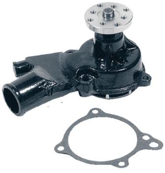 OEM Quicksilver/Mercury 4-Cycle In-Line Circulating Pump  46-8M0113733