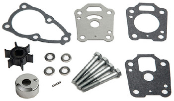 OEM MerCruiser Repair Kit W/P Zz 16159A03